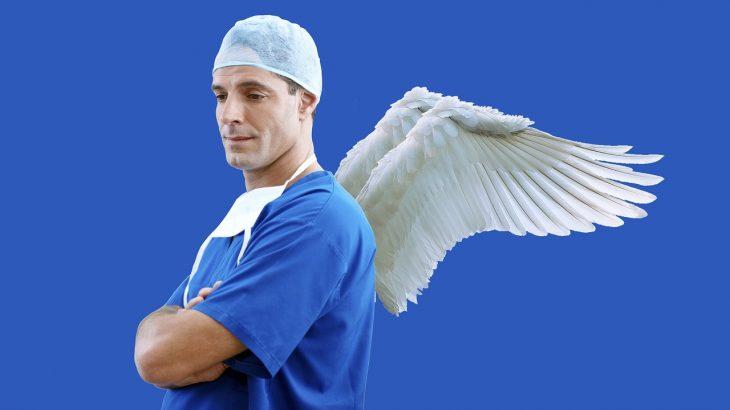 【入院してわかった】琉大病院に入院する時に持っていきたいもの