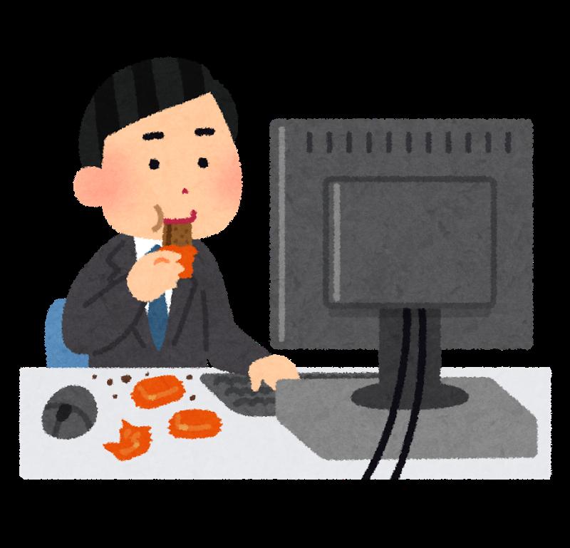 【モニターゆるぼ】レストランメニュー四カ国語翻訳・作成サービス!