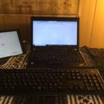 作業効率1.5倍!?duet displayでiPadをマルチディスプレイにしてみた感想とレビュー【ノマドワーカーにおすすめ】
